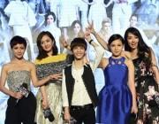烂片帝国,遏制天价片酬是推动中国电影工业化的第一步?