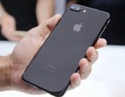 三星电池门 iPhone7 最受益而非中国手机?