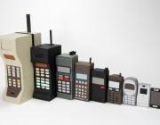 你的下一部智能手机不会是革命
