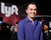 Lyft宣布加入自动驾驶研发行列