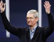 为何说欧盟向苹果追缴 145 亿税款是一种短视?