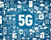 中国预计将沿着 TD-LTE 演进到 5G