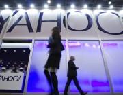 曾推出Hadoop却迅速消失,雅虎研究院是如何在10年间衰落的?