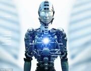 强悍!新一代机器人通过观察就能模仿人类