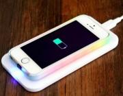 关于 iPhone 8 无线充电和它是怎样实现的,看这一篇就够了