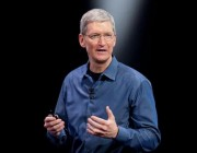 新品会带来革命性的技术拯救连续下滑的 iPad 么?