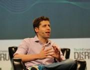 Y Combinator 任命新 CEO,将启动在线 YC 创业课项目