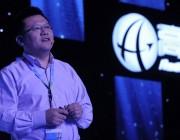 俞永福引发的撕逼战:百度地图与高德地图谁才是行业老大?