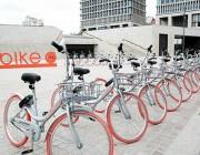 深度思考:共享经济下的单车是不是一个好的生意?