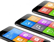 Gartner :全球手机市场出货量下滑, PC 市场跌至谷底