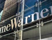 AT&T 将以 854 亿美元收购时代华纳