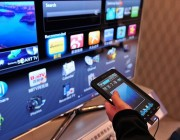 传统电视与互联网电视的拐点在哪,硬件还是内容?