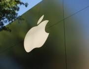 苹果现金储备达 2376 亿美元,其中 91% 在海外