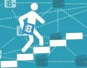 德勤、阿里、微软,这周老司机们如何带路 Fintech 创新 | 新金融科技周刊
