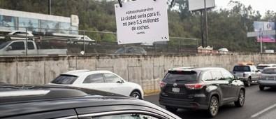 营销思维 | Uber 用无人机打小广告,强力进军拉美市场