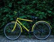 ofo 共享单车 CEO 戴威:创业初期没人看好,还背 600 万债