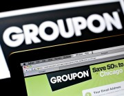 Groupon 收购曾经的对手 LivingSocial ,将大举收缩业务