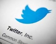 微博的市值首次超过了 Twitter ,拜后者股价狂跌所赐?