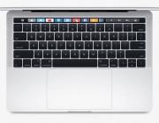 Macbook Pro 推出中文键盘布局