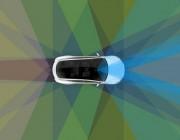 特斯拉宣布完成所有新车型必要硬件改造
