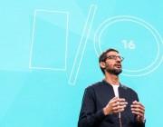 没有人怀疑 Google 在 AI 技术上领先,但它还需要学习苹果做产品的本领