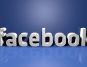 业内人说: Facebook 为入华秘密开发审核软件