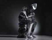 "AI 或将加入公用事业领域 成为人类的""新电力"""