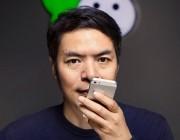 张小龙揭开微信小程序入口之谜:从桌面直接启动
