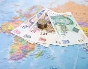 OTA 们都在怎样做互联网金融,对扭亏有帮助吗?