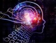 人工智能 AI :国内投资增速放缓