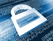 网络订票后遭遇诈骗,用户隐私谁来保护?