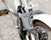 """软银推出共享单车系统,欲打造单车界的""""安卓平台""""?"""