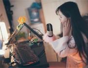 网信办出互联网直播管理规定,拟推黑名单