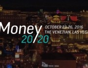 Money2020 重磅直击,一文看懂机器学习与大数据风控 | 新金融科技周刊
