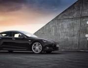 特斯拉 Model 3 电池能量密度提升 30 %