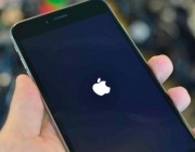 新漏洞?传苹果 iOS 播放特定视频导致自动关机