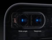 传苹果正与 LG 联合开发 3D 摄像头模组,下一代 iPhone 或将支持 AR 模式
