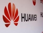 华为将在日本建立海外研究基地,主研发物联网、 5G 等技术