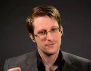 斯诺登:无论总统是谁,科技公司都要保护用户隐私