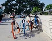 共享单车不是公益项目,唯有盈利才有未来
