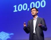 怎么办丨马化腾教你如何打造企业的创新 DNA