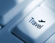 后竞争时代:在线旅游格局正在变化