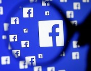 Facebook 如何运用机器学习进行亿级用户数据处理