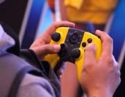 2016 游戏业盘点:电子竞技从游戏附属渐成独立行业