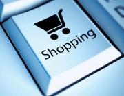 电子商务法草案,为什么个人网店工商登记势在必行?