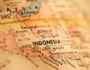 互联网出海,印尼是下一个阵地?
