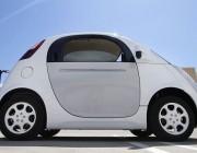 麦肯锡报告:汽车行业如何依靠 AI 腾飞?