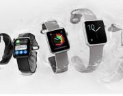 IDC 发布最新研究报告:苹果手表第三季销量锐减 71%