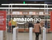 深度分析:关于 Amazon Go 的三个核心