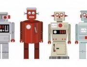 智能投顾公司为何饱受千禧一代的青睐?